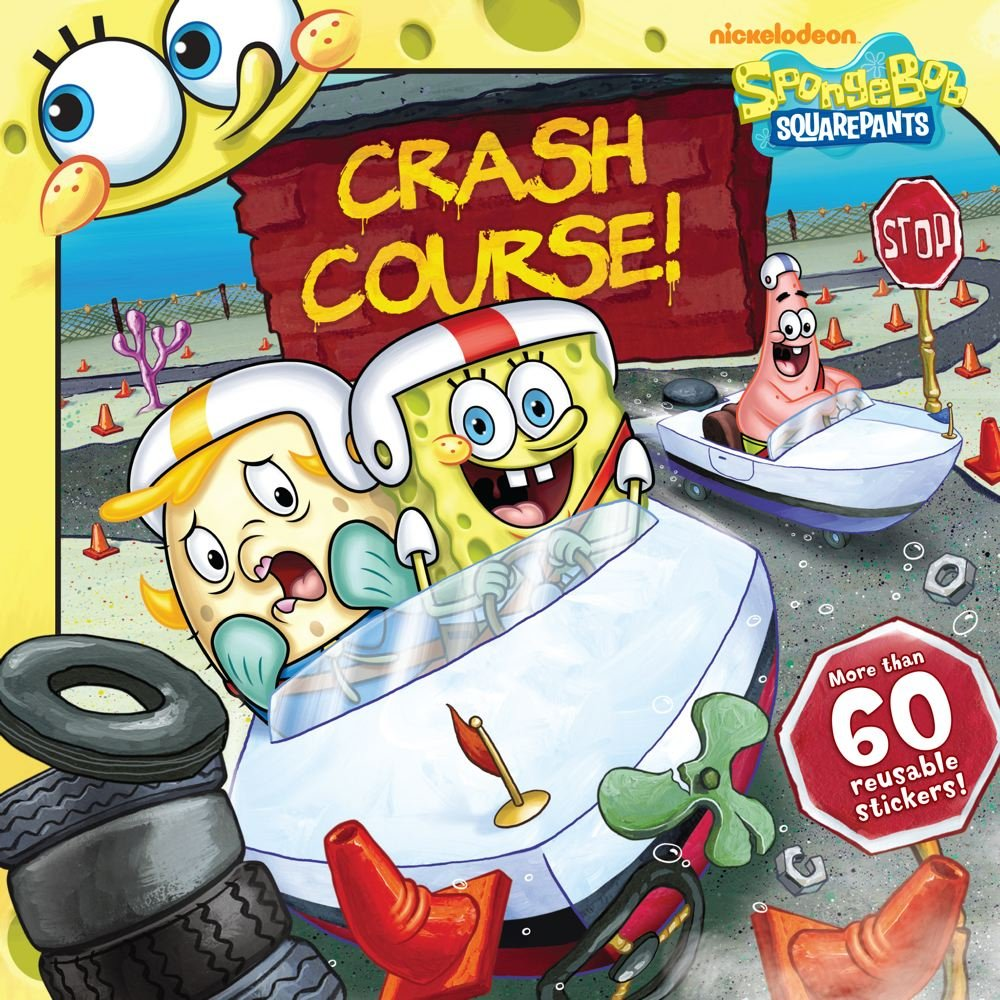 Lockjaw Jones   Encyclopedia SpongeBobia   Fandom