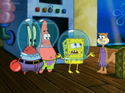 Overbooked Spongebob Comic Free Wiring Diagram For You