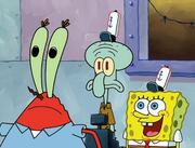 Plankton's Army 023