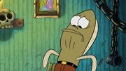 SpongeBob's Big Birthday Blowout 424