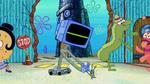 SpongeBob's Big Birthday Blowout 448
