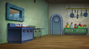 The SpongeBob Movie Sponge Out of Water 041