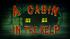 A Cabin in the Kelp