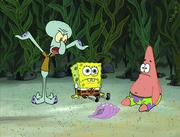 Club SpongeBob 075