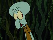Club SpongeBob 078