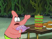 Club SpongeBob 155