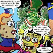 Comics-25-Mrs-Puff-angry