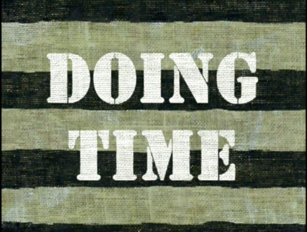 File:Doing Time.jpg
