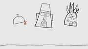 Doodle Dimension 084
