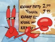 Krabby Land 029