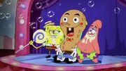 M001 - The SpongeBob SquarePants Movie (1082)