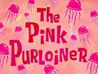 PinkPurloiner