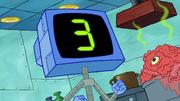 Plankton's Old Chum 002