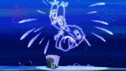 Plankton Paranoia 186