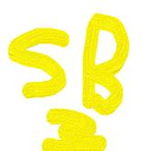 SBmovie3