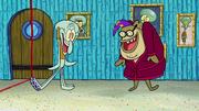 SpongeBob's Big Birthday Blowout 443