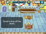 SpongeBobDinerDashiPad14