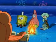 SpongeBob SquarePants vs. The Big One 238