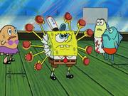 SpongeBob vs. The Patty Gadget 058