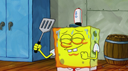 The Incredible Shrinking Sponge 038