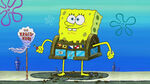 The Incredible Shrinking Sponge 237a