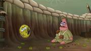 The SpongeBob Movie Sponge Out of Water 113