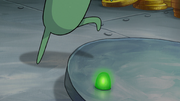 The SpongeBob Movie Sponge Out of Water 169