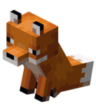 137px-Sitting Fox