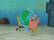 Around the World 009