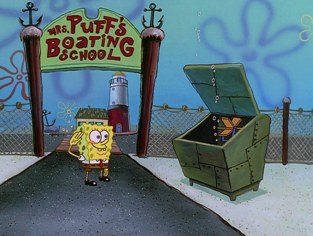 File:Boating School 021.png