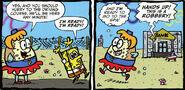 Comics-60-Mrs-Puff-runs-off