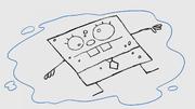 Doodle Dimension 100
