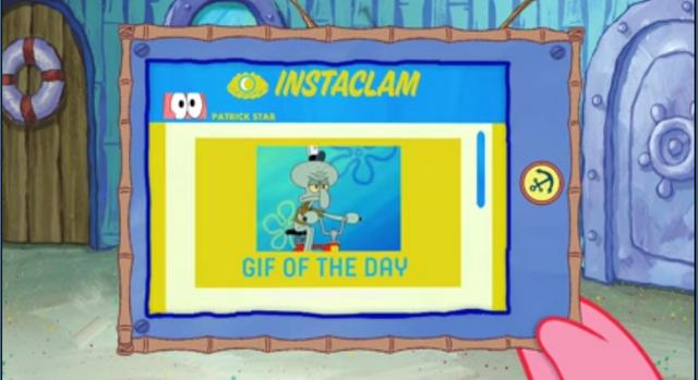 File:Patrick Star Checks His Instaclam 09.png
