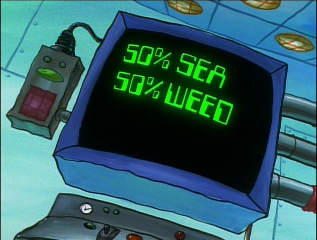 File:Plankton! 159.jpg