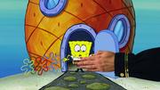 SpongeBob Intro 2016 (6)