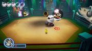 SpongeBob SquarePants Battle for Bikini Bottom - Rehydrated - Boss Fight Trailer.mp42020-05-28-04h07m26s267