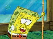SpongeBob SquarePants vs. The Big One 019