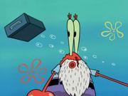 SpongeBob SquarePants vs. The Big One 222