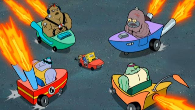 File:Spongebob-173b-mrs-puffs-plan-clip-1-.jpg