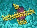 75a Episodenkarte-Die fanthaddäustische Reise