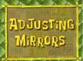 Thumbnail for version as of 03:28, November 18, 2012