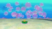 Burst Your Bubble 098