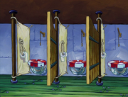 Krusty Krab Training Video 052