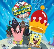 Sponge-Bob-Squarepants-vcd-inlay-1-1