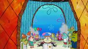 SpongeBob's Big Birthday Blowout 431