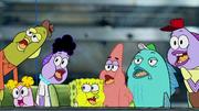 SpongeBob's Big Birthday Blowout 624