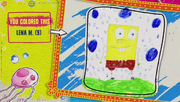 SpongeBobYBTC Nov8Drawings 1