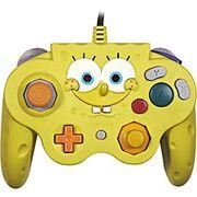 SpongeBob GameCube Controller