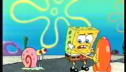 SpongeBob Wins Favorite Cartoon 018