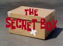The Secret Box title card